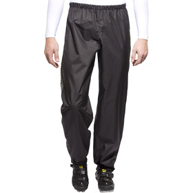 ONeal Shore II Rain Pants Men black
